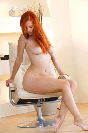 проститутка в калуге на дом в
